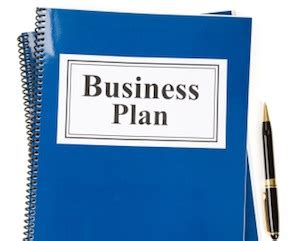 How to Start a Successful Restaurant Bplans